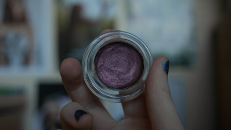 eyeshadow.jpg